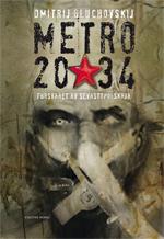 : Metro 2034