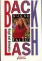 : Backlash - kriget mot kvinnorna