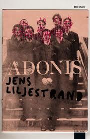 : Adonis