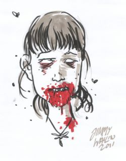 alice-zombie-mindre