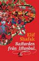 : Bastarden från Istanbul