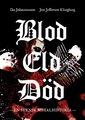 : Blod Eld Död