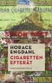 : Cigaretten efteråt