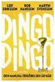 : Dingo Dingo
