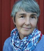 Foto: Gunilla Cederlund