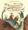 : Prinsessor och drakar