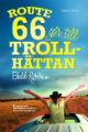 route-66-gar-till-trollhattan_omslag