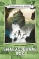 Smaragdernas bok