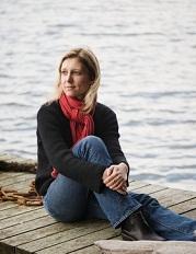Foto: Helén Karlsson