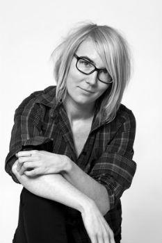 Foto: Emelie Asplund
