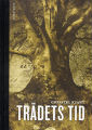 Christel Kvant, Trädets tid (omslag)