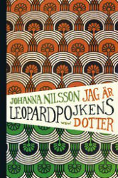 Jag r leopardpojkens dotter