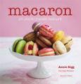 : Macaron
