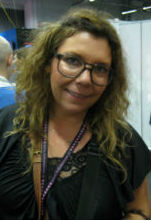 Anna Liv