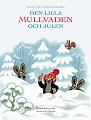 : Den lilla Mullvaden och julen