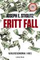 : Fritt fall