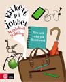 : Etikett på jobbet: Bra att veta på kontoret