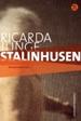 : Stalinhusen