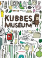 : Kubbes museum