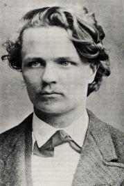 august_strindberg_april_1875