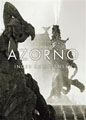 Azorno