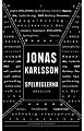 jonas-karlsson-spelreglerna-omslag