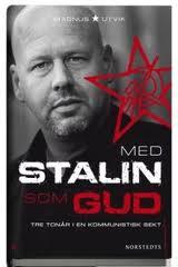 : Med Stalin som gud