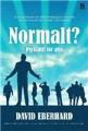 : Normalt? Från vansinnesdåd till vardagspsykoser