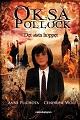 : Oksa Pollock - Det sista hoppet