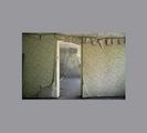 : Pripyat - tusen år av ensamhet