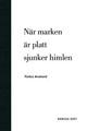 nar-marken-ar-platt_omslag