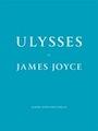 : Ulysses