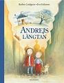 : Andrejs längtan