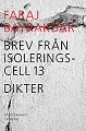 brev-fran-isoleringscell-13-omslag