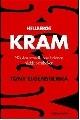 : Hellbergs KRAM - När den sexuella revolutuionen nådde barnboken