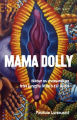 : Mama Dolly