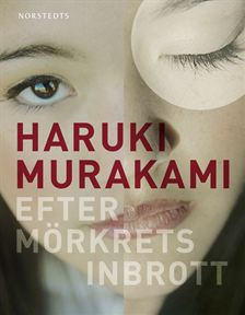 murakami_omslag
