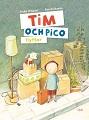 : Tim och Pico flyttar