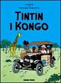 tintin-i-kongo-omslag