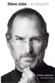 : Steve Jobs - en biografi