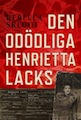 Den oddliga Henrietta Lacks