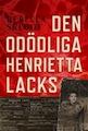 : Den odödliga Henrietta Lacks