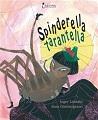 : Spinderella Tarantella