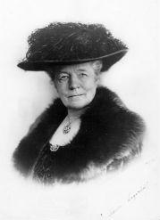 Selma Lagerlöf