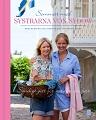: Sommar med systrarna von Sydow