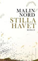 : Stilla havet