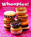 : Whoopies!