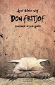 : Don Fritjof
