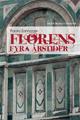 : Florens fyra årstider