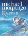 : Kaspar - en kunglig katt